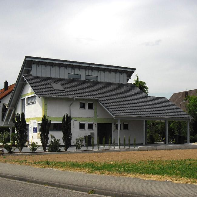 Bauunternehmen Offenburg bauunternehmen heitz